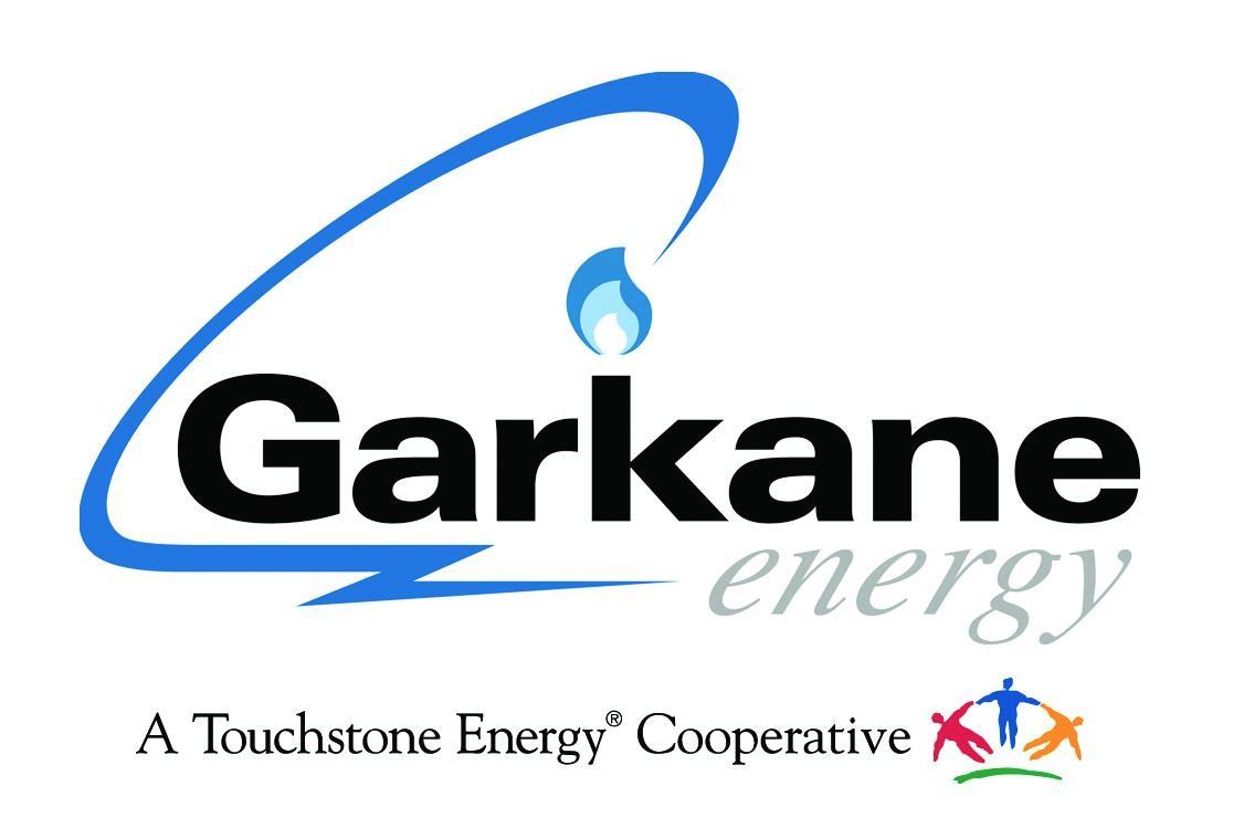 Garkane Energy Logo