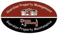 Guardian Property Management Logo