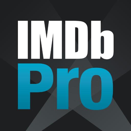 IMDbPro Logo