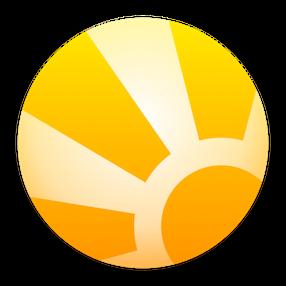 iOSXpert Logo