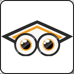 Keyword Inspector Logo