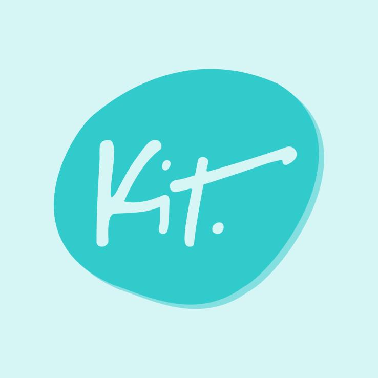 Kit.CRM Logo