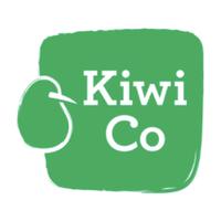KiwiCo Logo