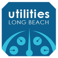 Long Beach Utilities Logo