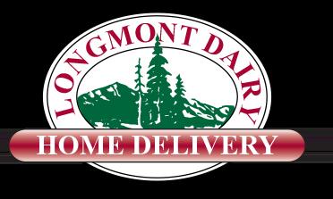 Longmont Dairy Logo