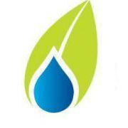 Loudoun Water Logo