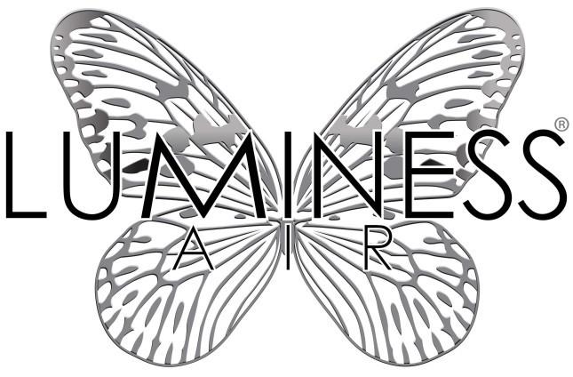 Luminess Logo