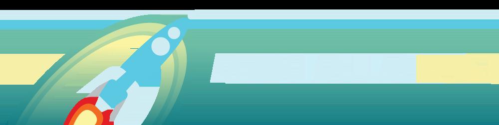 Maximum Fun Logo