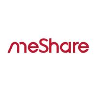 meShare Logo