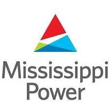 Mississippi Power Logo