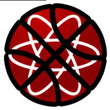 NBA2kLab Logo