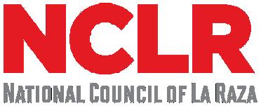 National Council of La Raza Logo