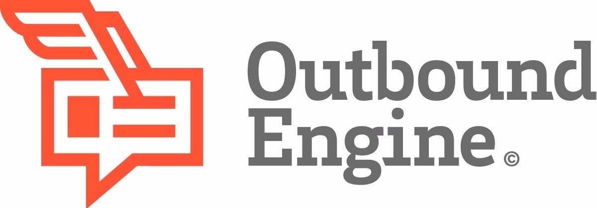 Outbound Engine Logo