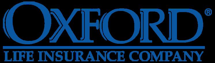 Oxford Life Insurance Logo