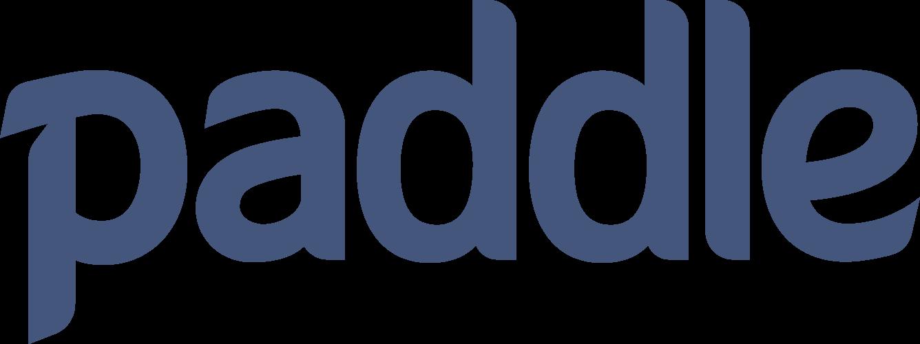 Paddle Market Limited Logo