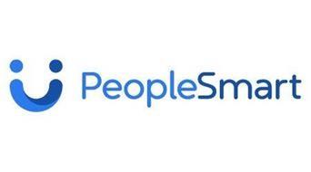People Smart Logo