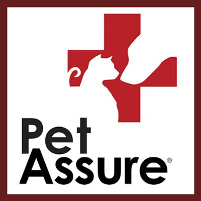 Pet Assure Logo