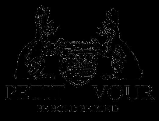 Petit Vour Logo