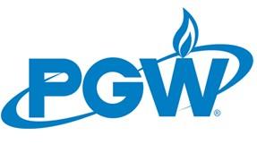 Philadelphia Gas Works Logo