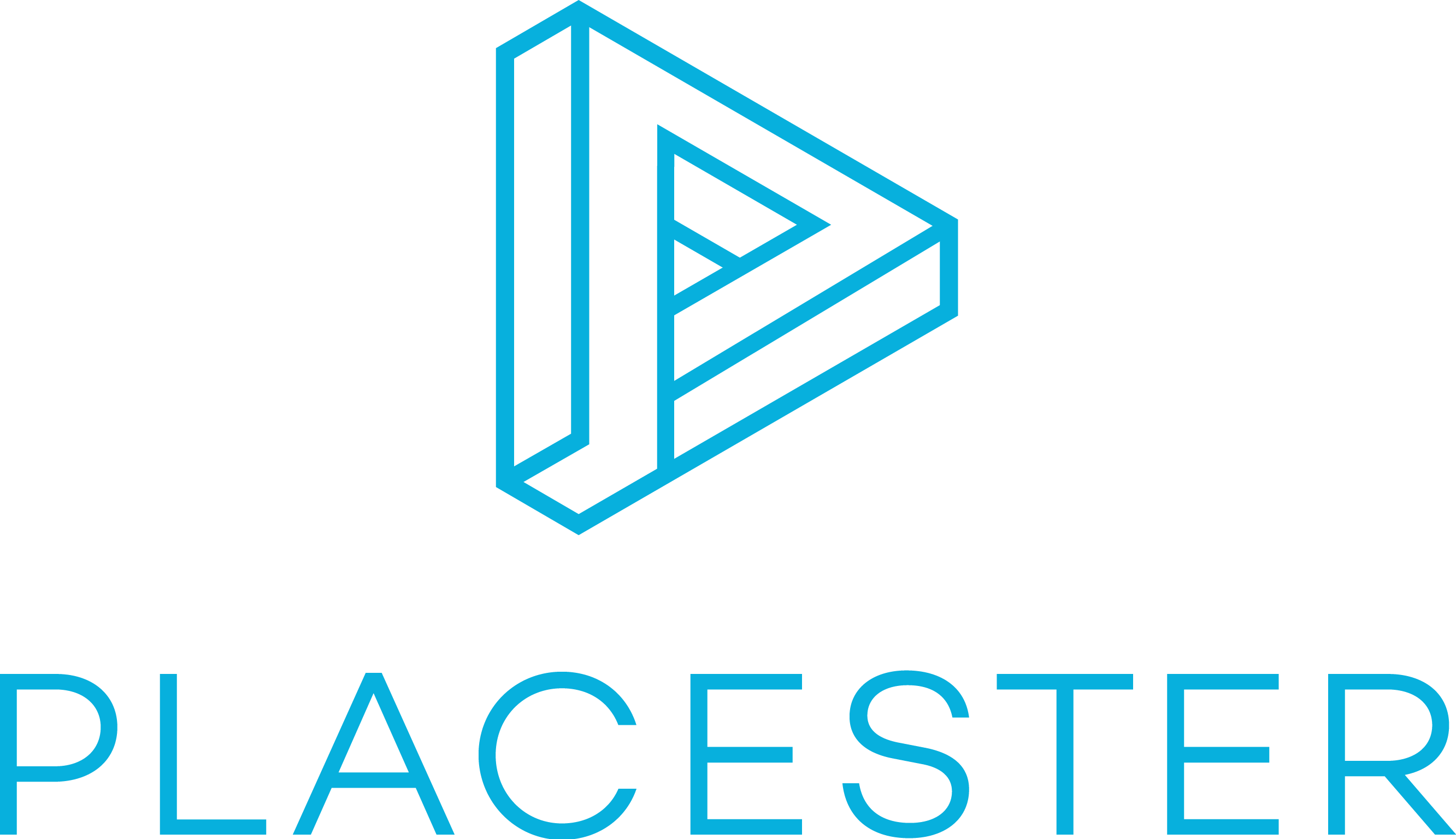 Placester Logo