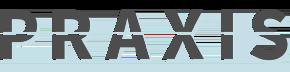 Praxis Blog Logo