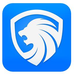 Privacy Guard Logo
