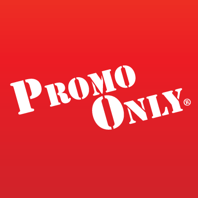 Promo Only Logo