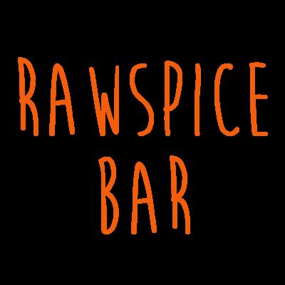 RawSpiceBar Logo