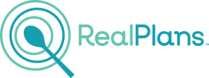 RealPlans Logo