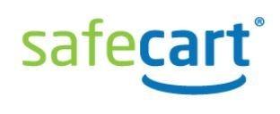 Safe Cart Logo