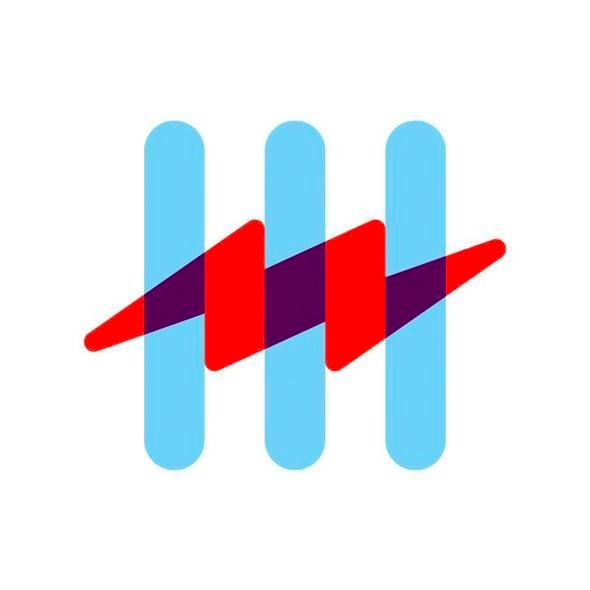 Scanpower Logo