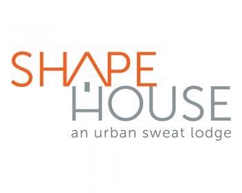 Shape House Logo