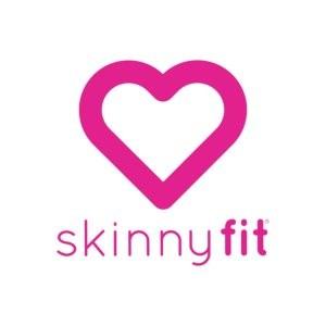SkinnyFit Logo