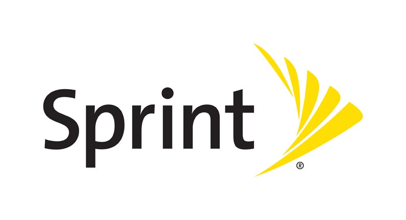 Sprint Long Distance Logo