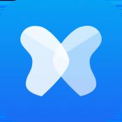 Statusbrew Logo