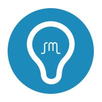 Study Mode Logo