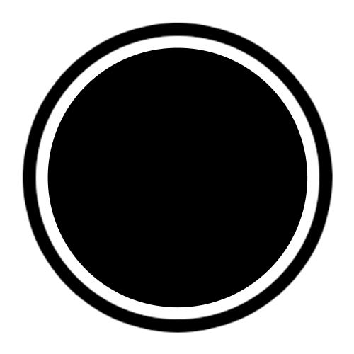 Svbtle Logo