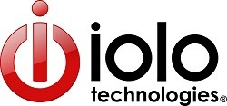 System Mechanic (iolo) Logo