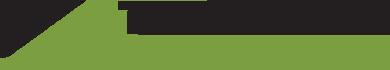 Tagless Style Logo