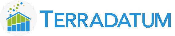 Terradatum Logo