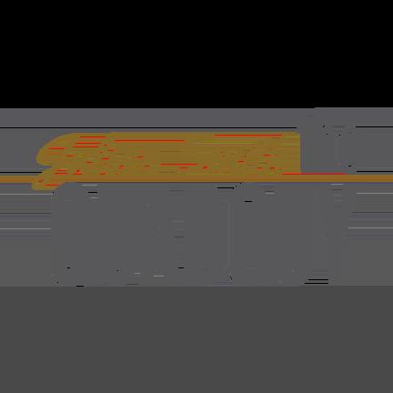 THEQUADGUY Logo