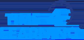 Time4Learning Logo