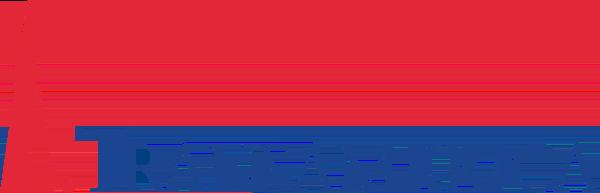 TransAmerica Insurance Logo