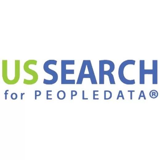 US Search Logo