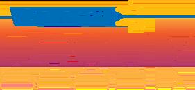 Walmart Beauty Box Logo