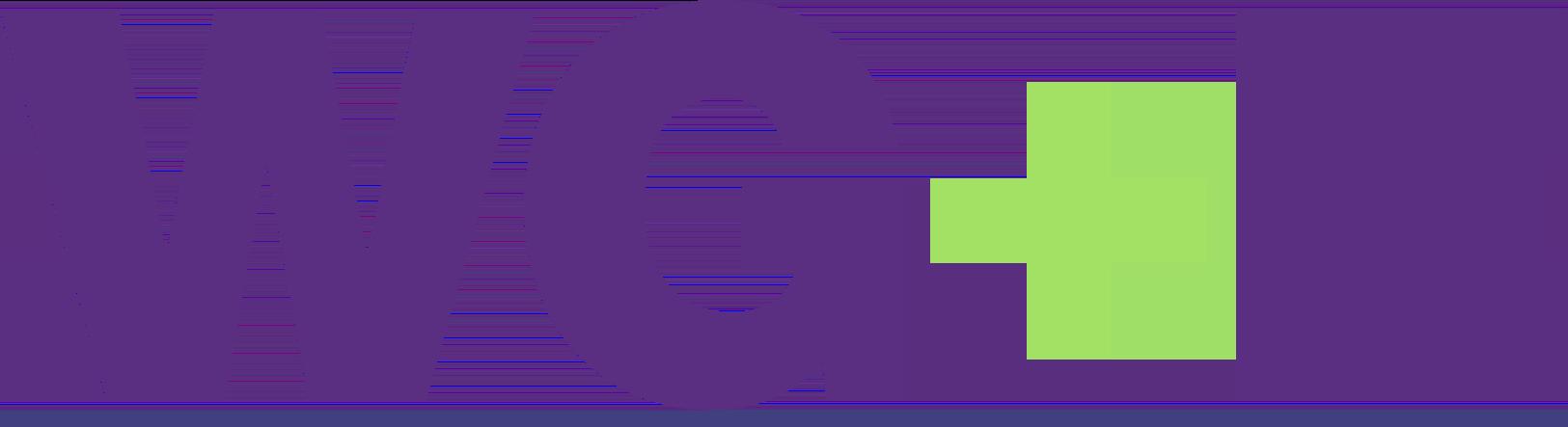 Westfield Gas & Electric Logo