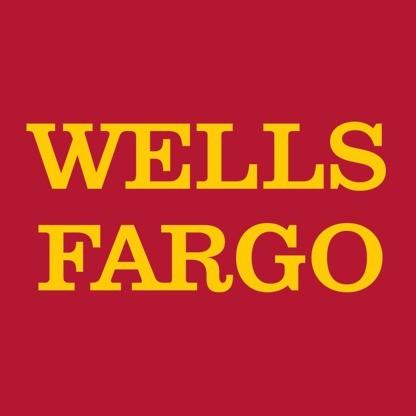 Wells Fargo Identity Theft Protection Plan Logo