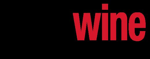 WSJ Wine Logo