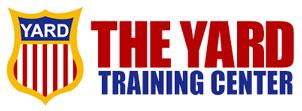 Yard Strength Logo