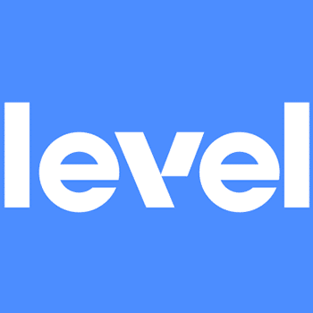 Level Bank Dues Logo